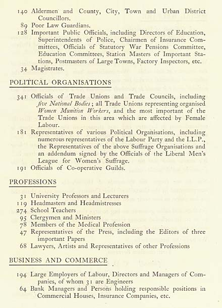 an analysis of bantu education and source analysis This note discusses the implementation of bantu education between 1954 and  1967  analyses of the policy have tended to assume that the policy and its.